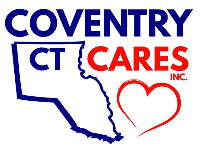 Coventry CT Cares